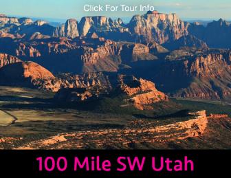 100 Mile Grand SU Tour