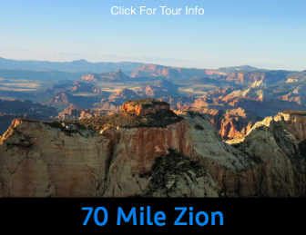 70 mile zion