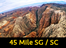 45 Mile SC