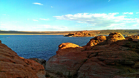 Visit-Sand-Hollow-Near-St-George