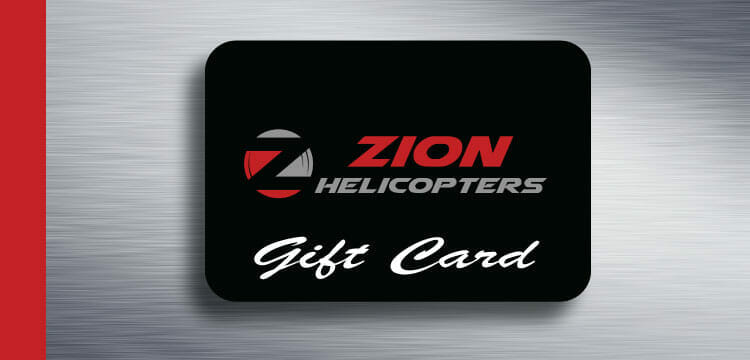 Zion-Helicopter-Gift-Cards