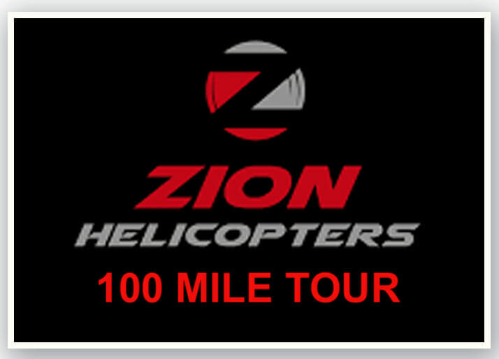100 mile tour thumbnail graphic