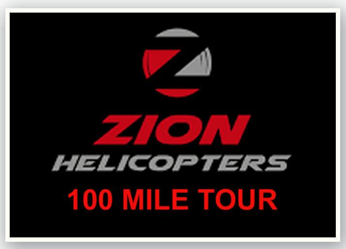 100 mile tour thumbnail graphic