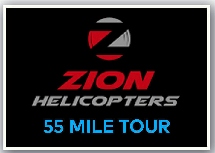55 mile tour thumbnail graphic