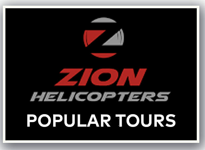 popular tours thumbnail
